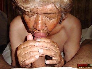 latinagranny amateur porn mom picture compilation